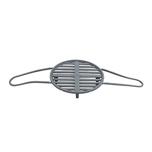Genuine Instant Pot Silicone Steam Rack