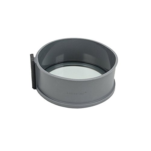 Genuine Instant Pot Silicone Springform Cake Pan