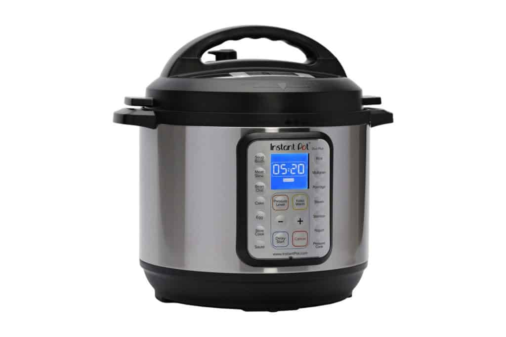 Duo-Plus8-qt252