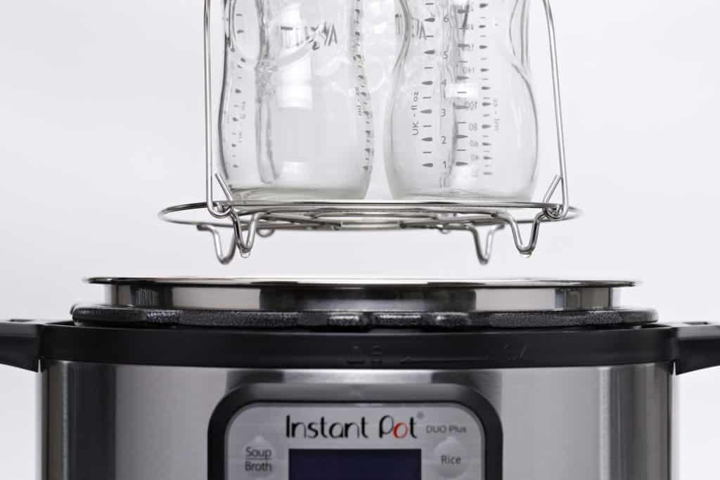 Instant-Pot6979-final