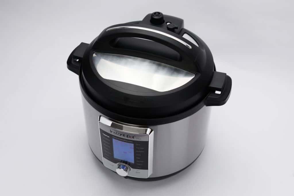 Instant-Pots5446-1030x687