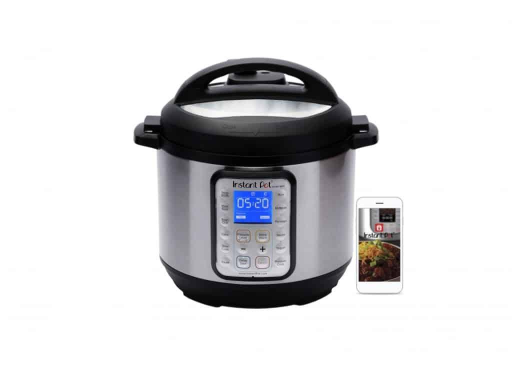 Instant-Pots5703-1030x736