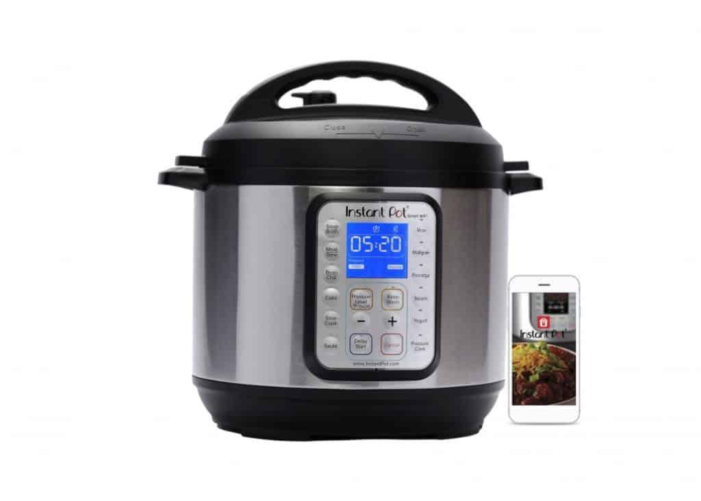Instant-Pots5735-1030x736