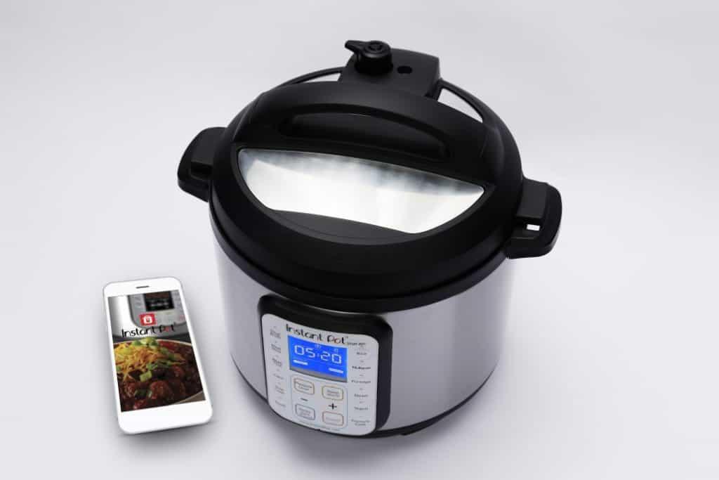 Instant-Pots5756-1030x687