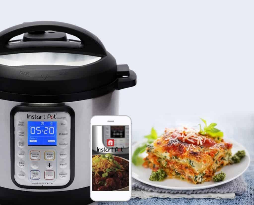 Smart-Wifi-Food-6-2-1030x832