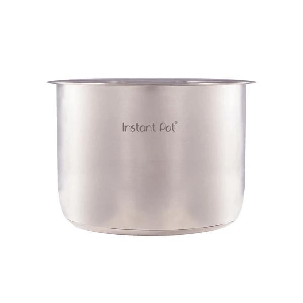 Instant Pot Inner Pot 6qt