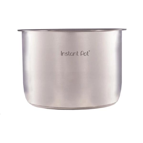 Instant Pot Inner Pot 8qt