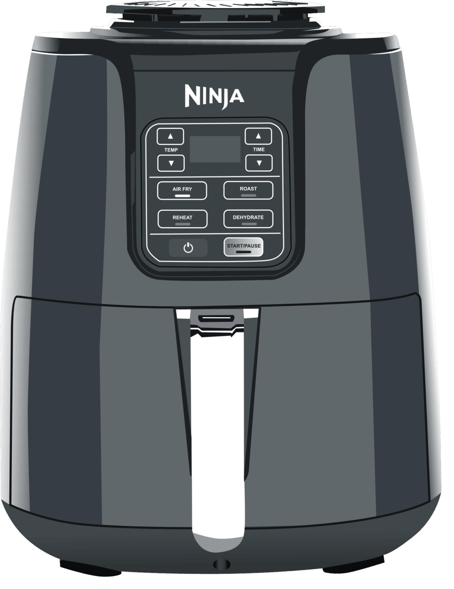 Ninja Air Fryer 2