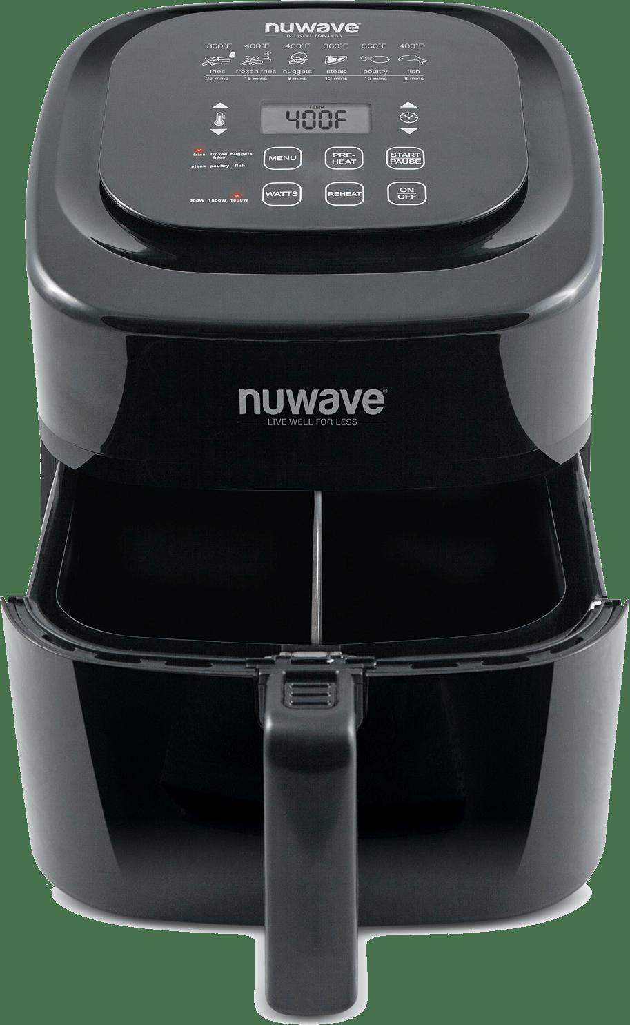 NuWave Air Fryer 2