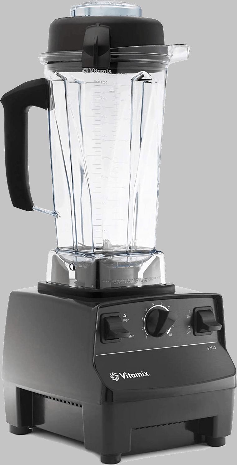 Vitamix 5200 1
