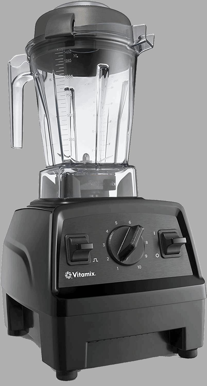 Vitamix e310 1