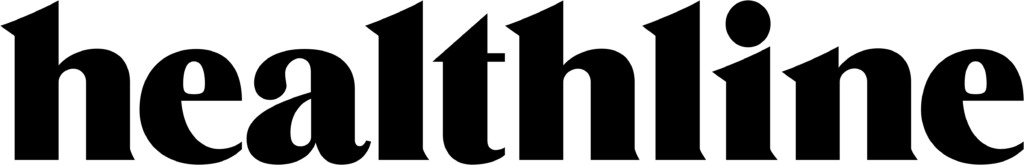 Healthline-Logo-Black-1024x165-1